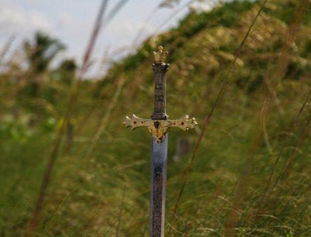 sword-918542_1920