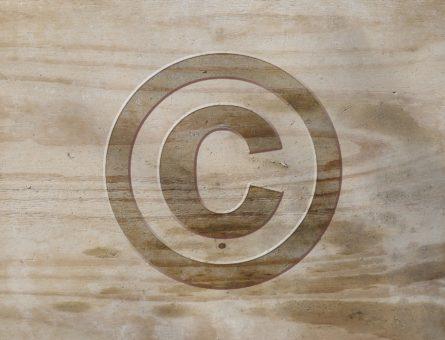 wood-3350571_1920